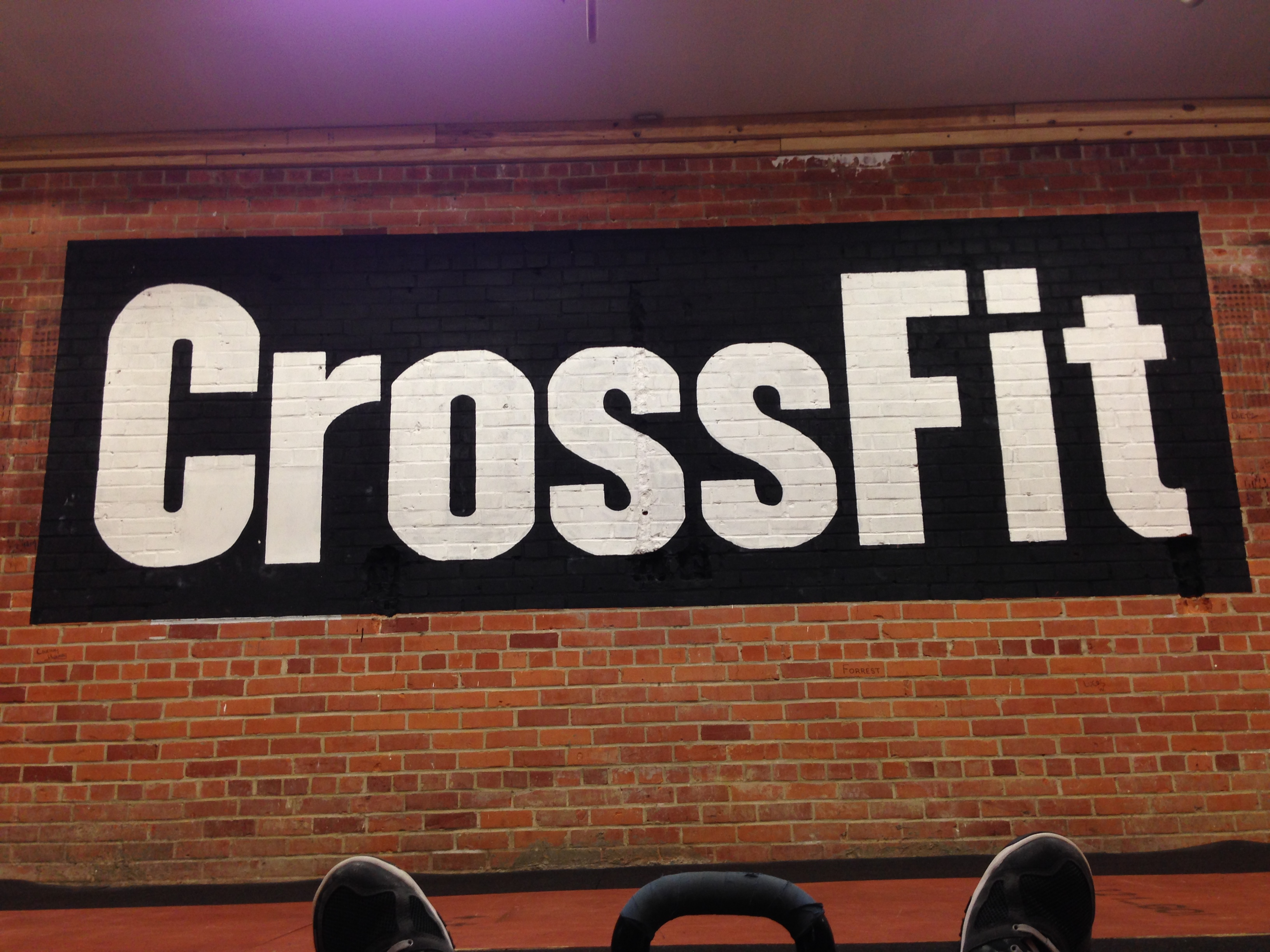 reebok crossfit affiliates names
