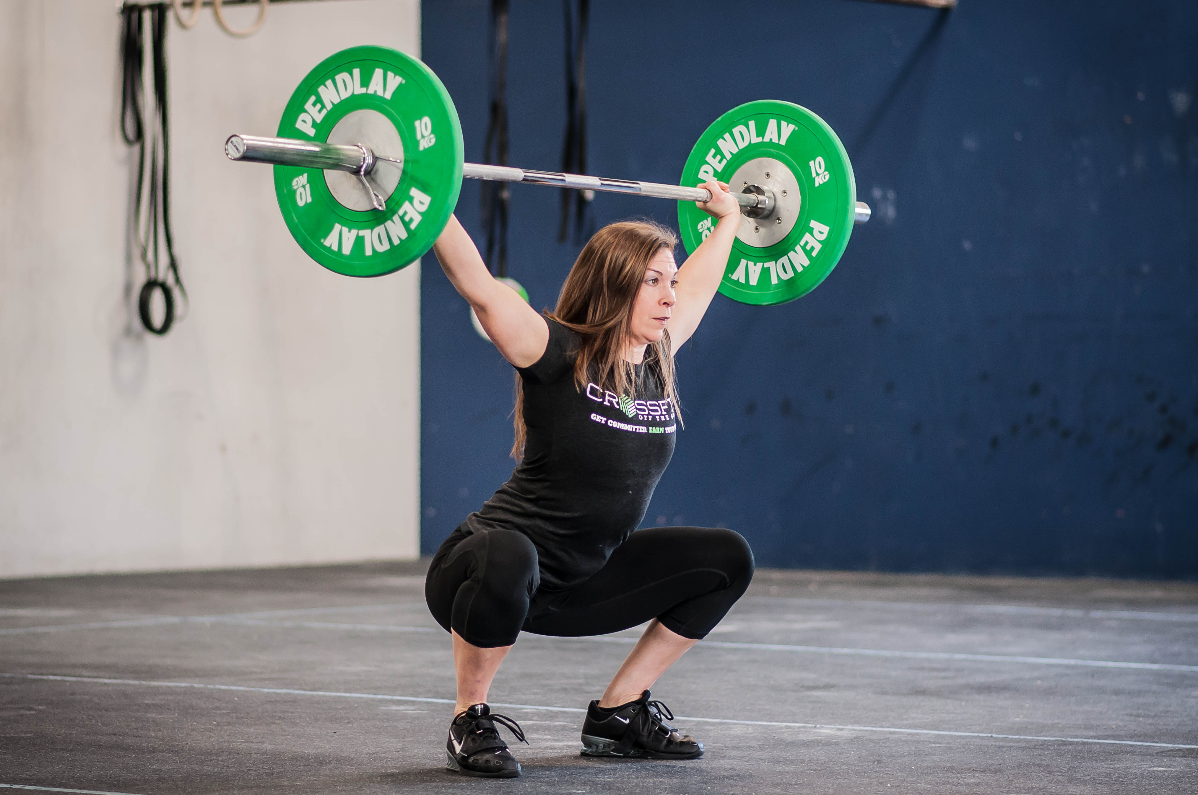 Does CrossFit Cause Injuries