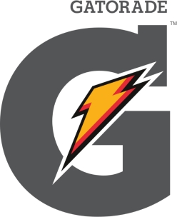 """Gatorade, the ACSM's only """"platinum"""" sponsor, and the beneficiary of it's scientific errors."""