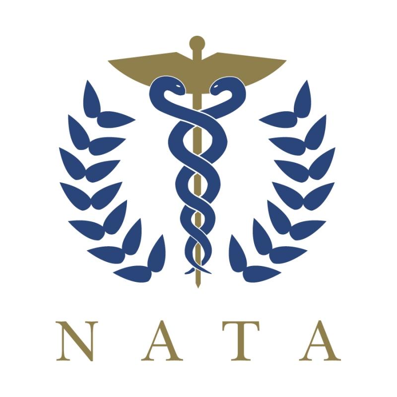 top-NATA2C