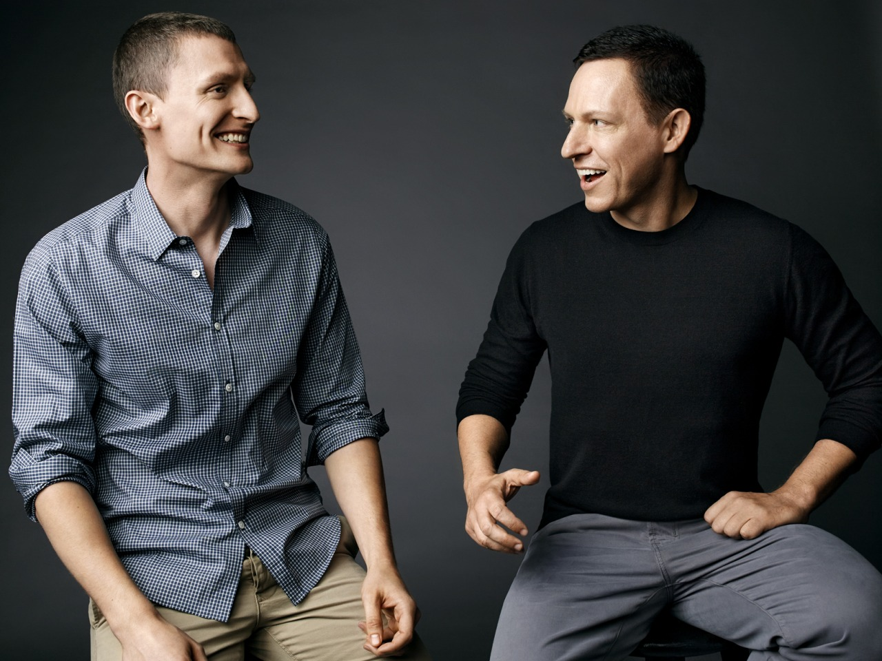 From 0 to 1 peter thiel pdf to word