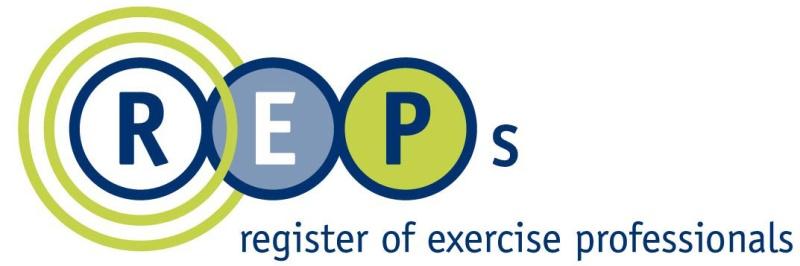 REPs_logo