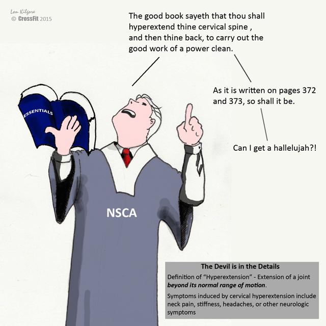 church of NSCA - hyperextension (1)