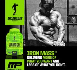 Source: http://www.forbes.com/sites/alexmorrell/2015/03/12/lawsuits-say-protein-powders-lack-protein-ripping-off-athletes/