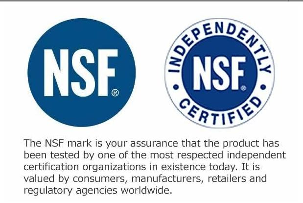 Source: https://thecounterfeitreport.com/product/543/Artec-NSF-Certified-RO-Units.html