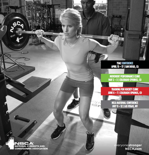 Via the NSCA: http://www.nsca.com/uploadedFiles/NSCA/Resources/PDF/Publications/TSAC/TSAC_Report_32_NSCA.pdf