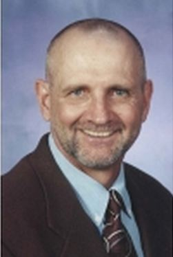 Dr. Steven Fleck: https://www.sportsnutritionsociety.org/BoardBio02.php?IDdirector=15