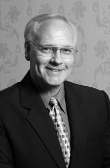 Thomas Baechle: http://alumni.eku.edu/sites/alumni.eku.edu/files/1966_Baechle_Thomas_R.jpg?1396280261