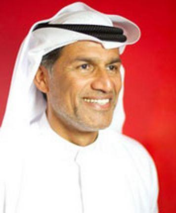 Nasar Al Tameemi: http://infinitysportmanagement.com/images/naser.jpg