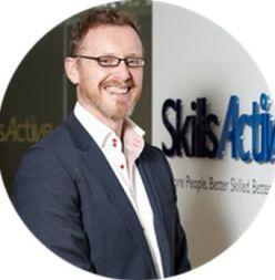 Stuart Turner: The Next Beddie?