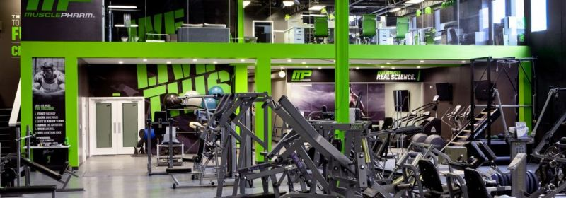 A Sports Science Institute? http://mpssi.com/musclepharm-sports-science-institute/