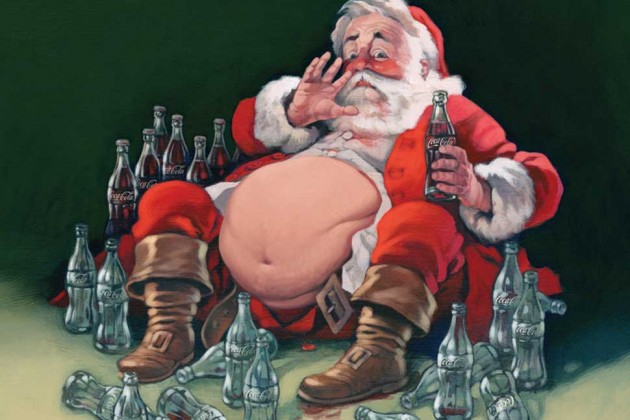 Source: http://www.bloomberg.com/bw/articles/2014-07-31/coca-cola-sales-decline-health-concerns-spur-relaunch