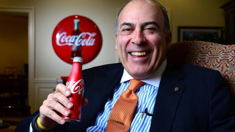 Coca-Cola CEO Muhtar Kent: http://media.bizj.us/view/img/584681/muhtar-kent-bs1*1200xx3208-1805-0-110.jpg