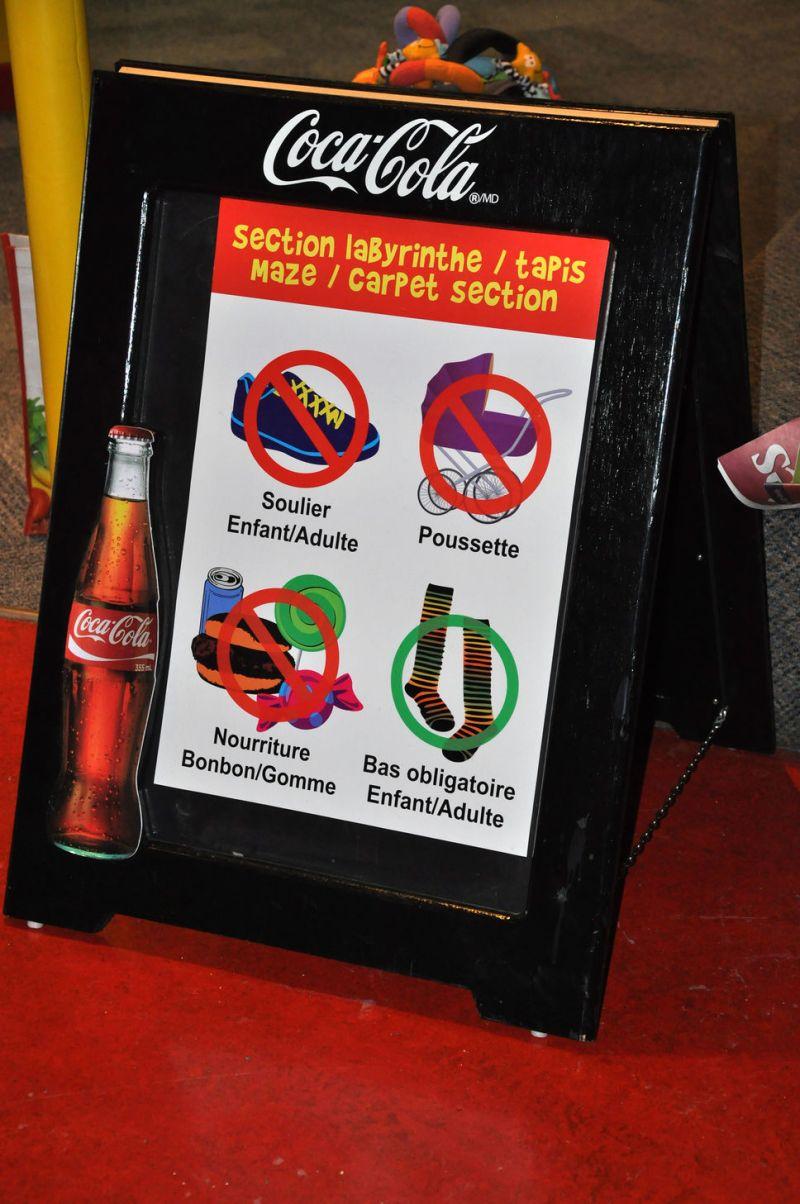 http://www.journaldemontreal.com/2015/10/16/coca-cola-paie-28000-pour-une-pub-illegale-a-la-ronde
