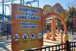 Source: http://www.lapresse.ca/actualites/montreal/201510/17/01-4911032-coca-cola-amende-pour-publicite-illegale-a-la-ronde.php