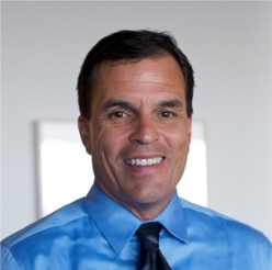 "Robert Sallis' profile picture for Coca-Cola's ""Beverage Institute"": https://www.beverageinstitute.org/webinar/exercise-is-medicine/"