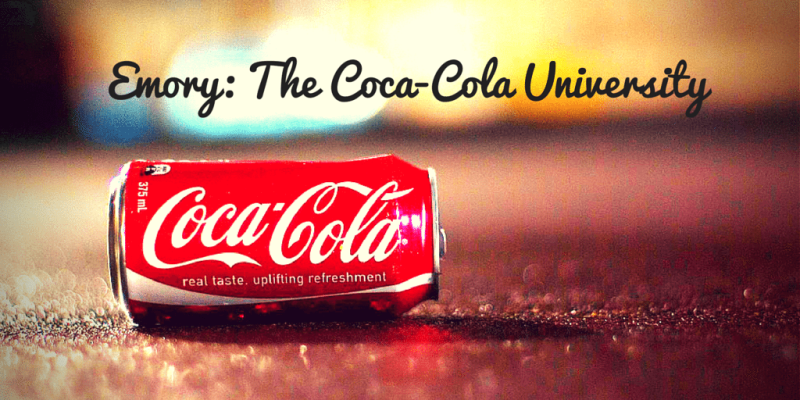 emory-the-coca-cola-university-3