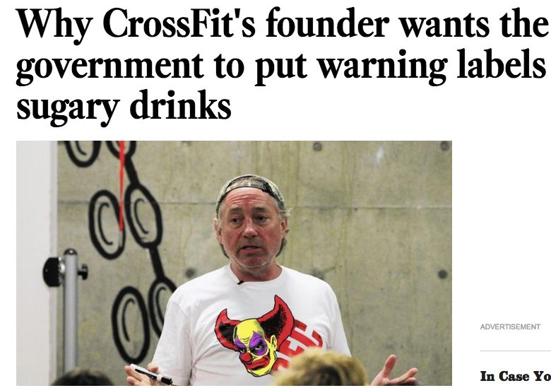 http://www.latimes.com/health/la-he-0102-crossfit-20160102-column.html