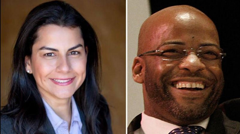 Barragan and Hall: http://www.latimes.com/local/political/la-me-pc-barragan-and-hall-20150820-photo.html
