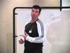 Craig Patterson, 2008