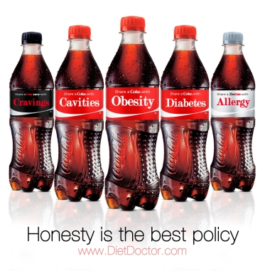 ShareaCokeWith2