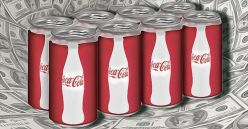 COCACOLAMONEY