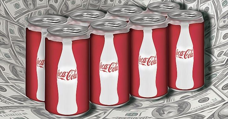 COCACOLAMONEY.jpg