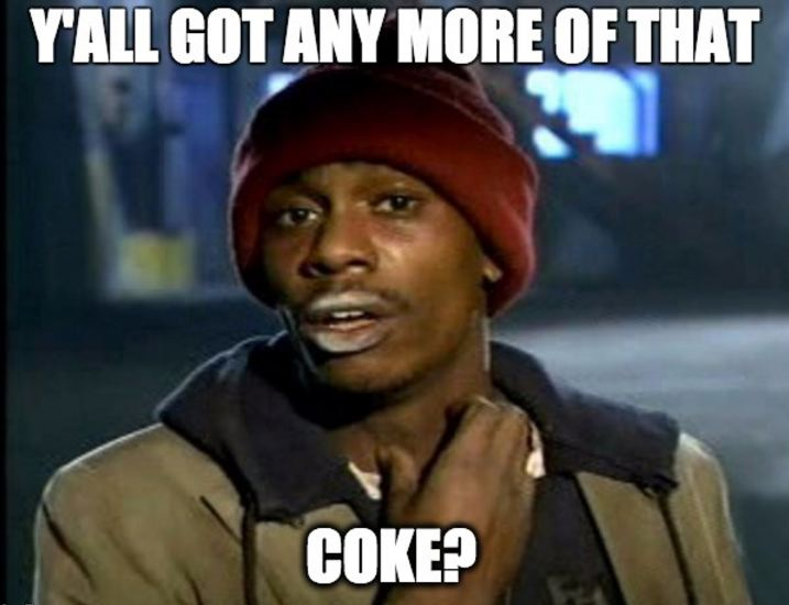 Google ChromeScreenSnapz1678