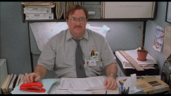 office-space-stephen-root-as-milton