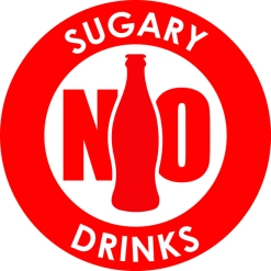 four_col_16212_no_sugary_drinks_logo