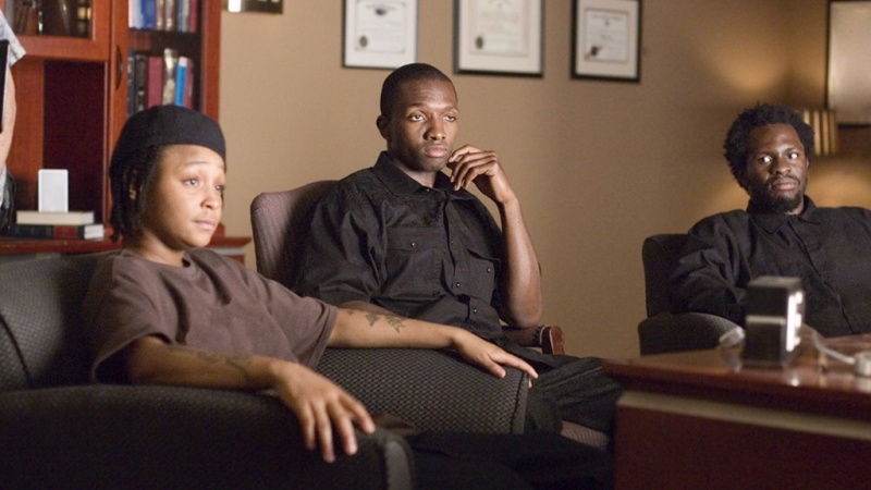 the-wire-season-5-image-jamie-hector.jpg