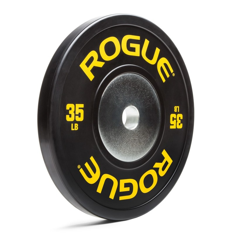 2015-rogue-black-training-plates-2.0-web2.jpg