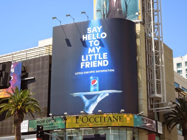 pepsi-say-hello-little-friend-billboard
