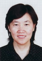 Professor_Wenhua_ZHAO.jpg